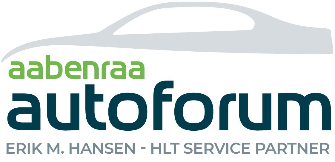 Autoforum Aabenraa – brugte biler sælges – kvalitetsbiler sælges